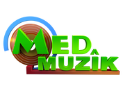 MedMuzik.TV